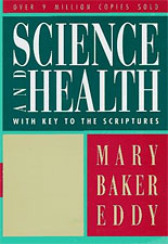 Read Science and Health